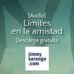 audio-limites-en-la-amistad